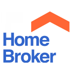Home-broker.png