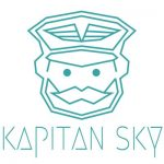 Kapitan-sky.jpg
