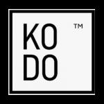 Kodo-Logo.png