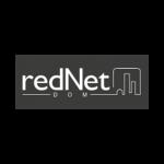 rednet-logo.png