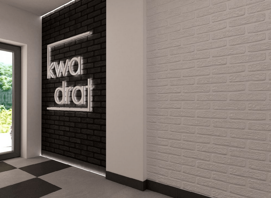 Kwadrat II
